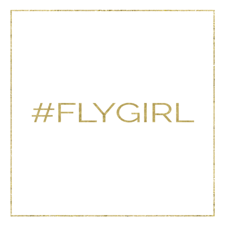 flygirls
