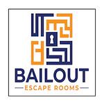 logo - bailout