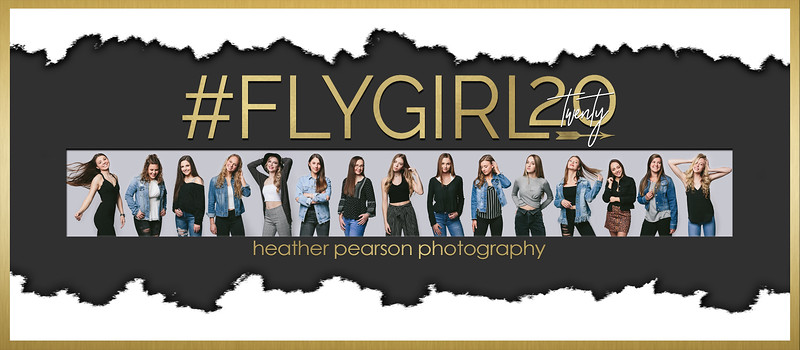FLYGIRL 2020 Heather Pearson Photography2