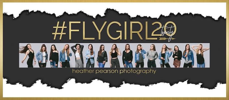 FLYGIRL 2020 Heather Pearson Photography2