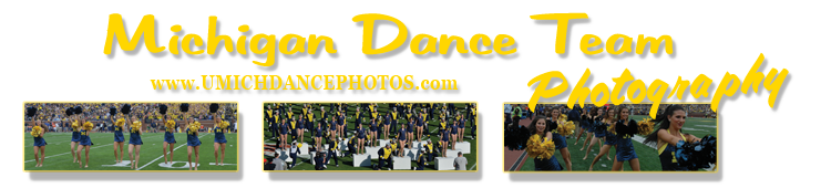 MMB PV Header Dance Team Jan2013