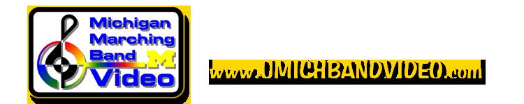 MMV Vidcrew Header 2013