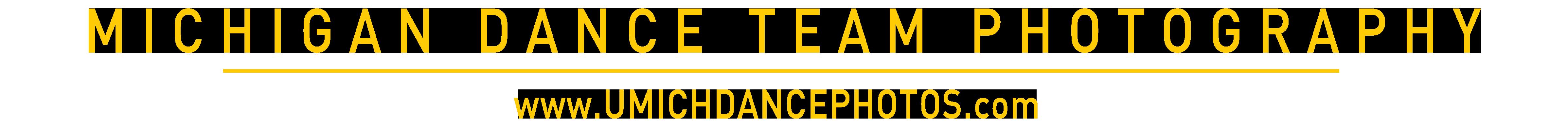 MMB PV DANCE Header 2021 no pics