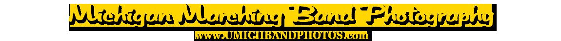 MMB PV Header 2019v3