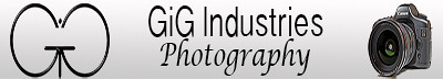 Gig_mobile_banner