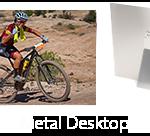 metal-desktop