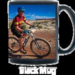 black-mug2