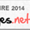 Mariages net_small_fr_FR