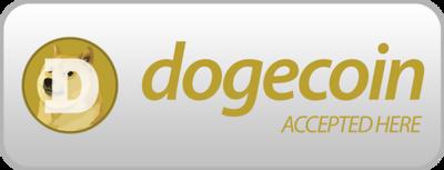 digital-c-doge-