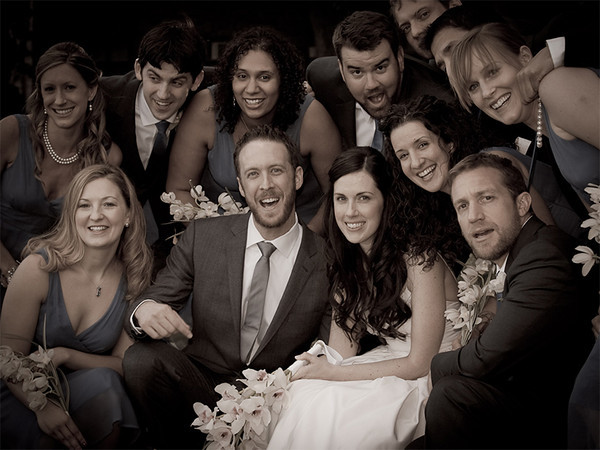 Facebook Homepage Photo #2