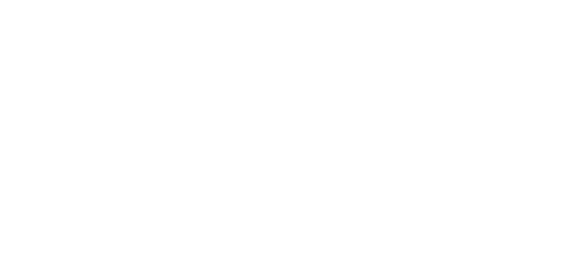 RTS Chicago collection_5