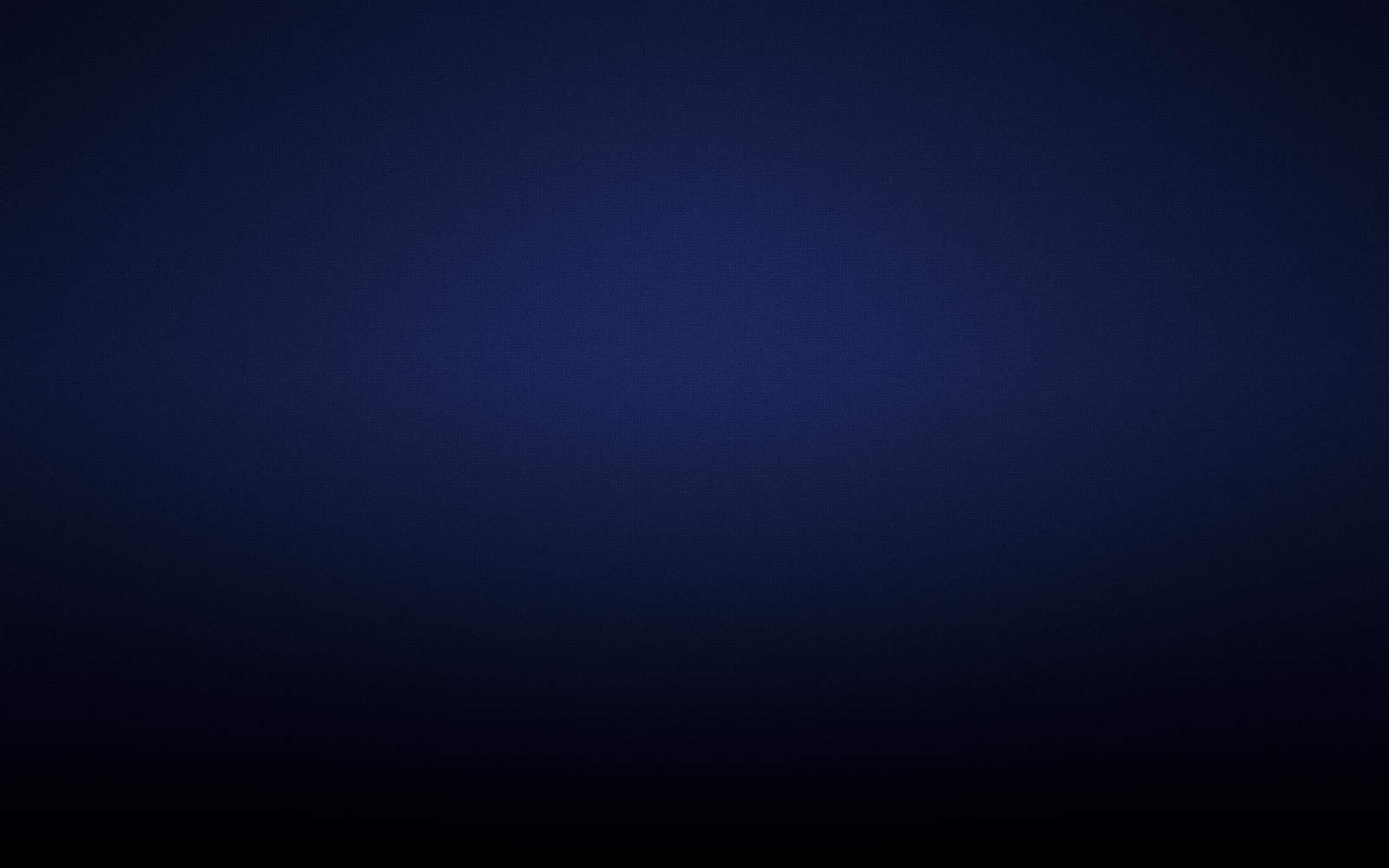 Blue-Solid-Background-Screensaver