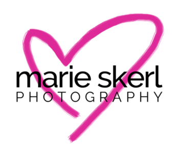 NEW_MS_Logo_2017