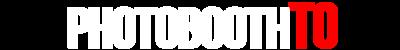 photoboothto_logo