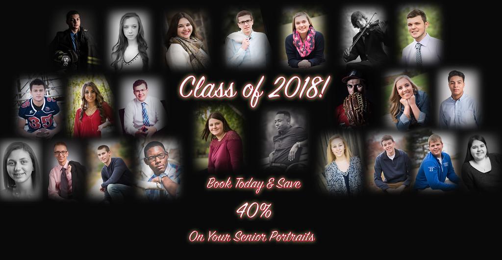 Senior-Portrait-Ad-'18-(Website)