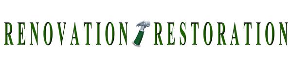 reno-restro