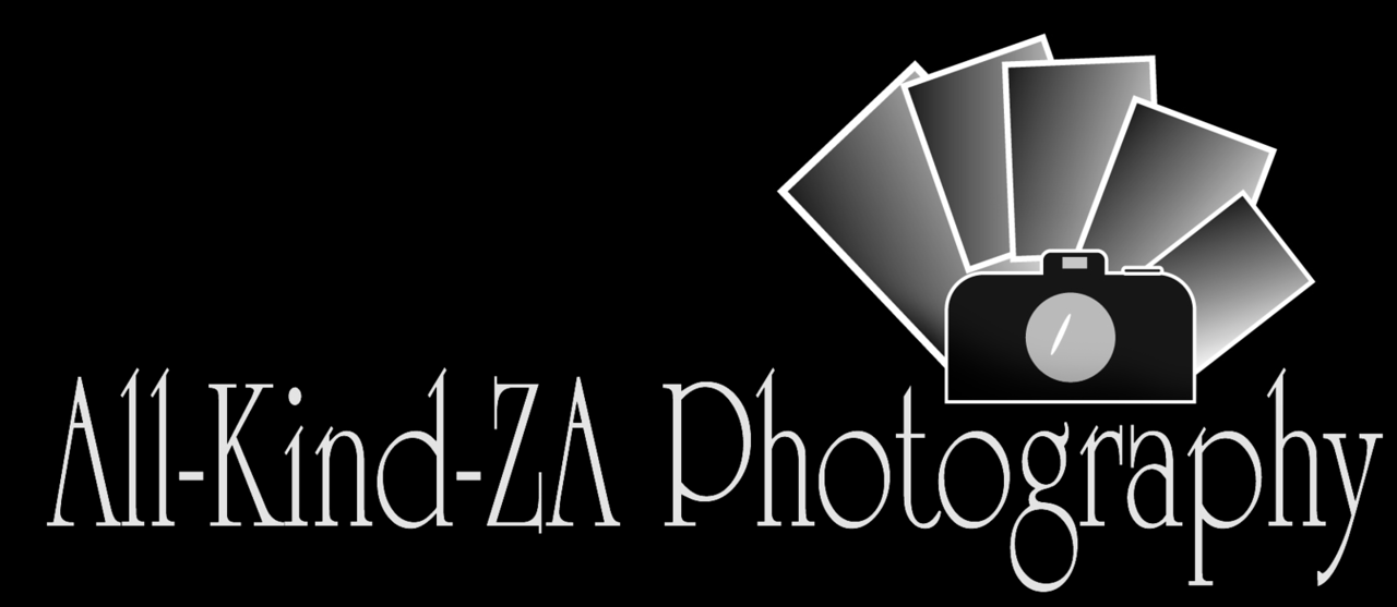 allkindza camera logo