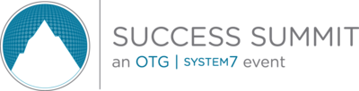 OTGs7_EventLogo_SuccessSummit_Med