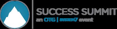 OTGs7_EventLogo_SuccessSummit_Med