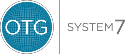 OTGs7_Logo_Lg