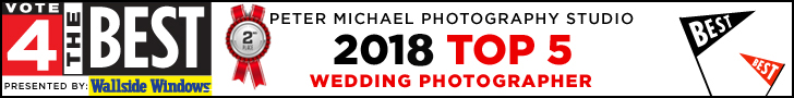 2018-vote-for-the-best-photographer