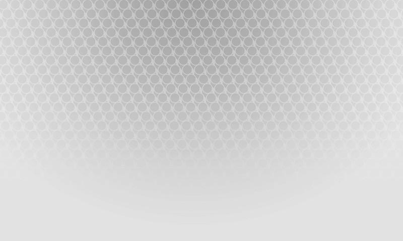 pattern_web_bg