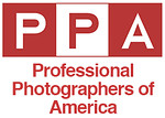 PPA_LOGO_letters_only_copy