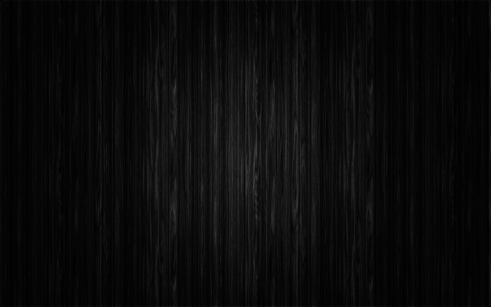 Black-Background-Wood-Clean-2560x1600-by-Freeman 2