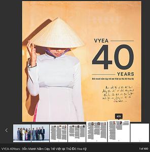 VYEA40Y-Cover-Web