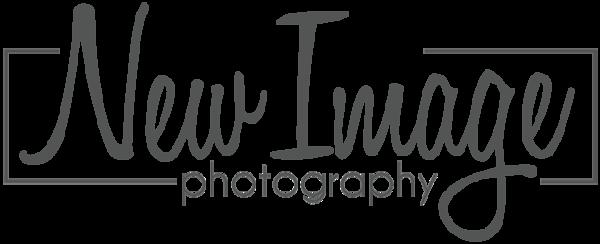 small gray logo