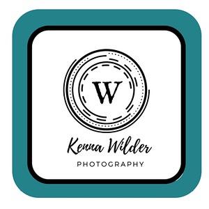Wilder Logo