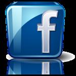 facebook button-logo