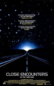 Close_Encounters_of_the_Third_Kind_(1977)_theatrical_poster