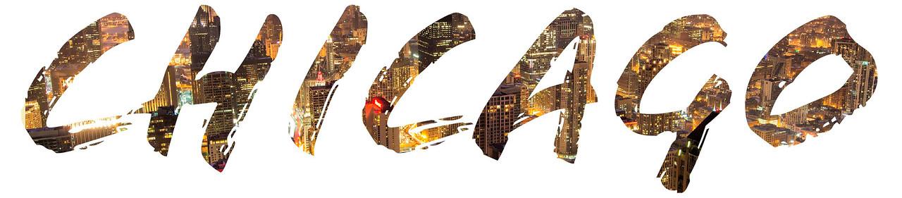 Chicago Banner BK