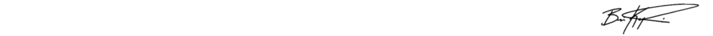 brian-koprowski-signature