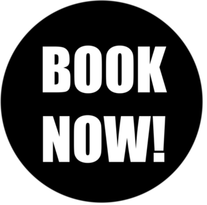 BOOK NOW C