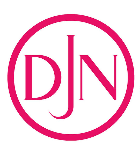 DJN NV