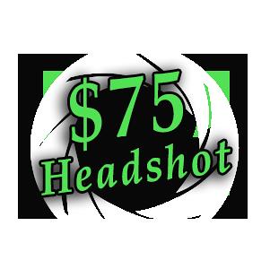 75-headshot-1-S
