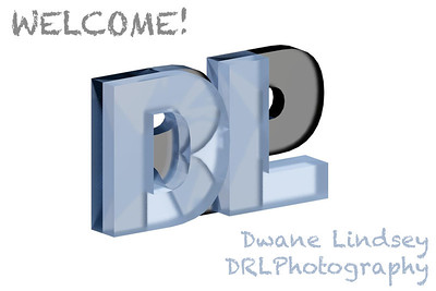 3D Logo-Welcome