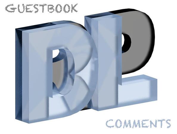 3D Logo-Guesbk