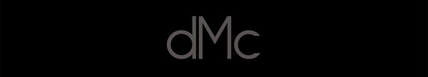 dmc_logo2