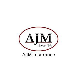 AJM Events