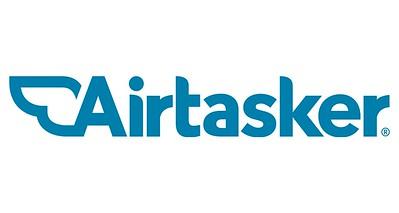 Airtasker-logo-Branding-in-Asia
