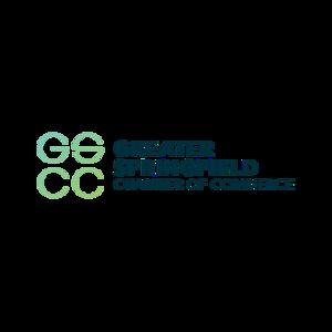 GSCC_logo4