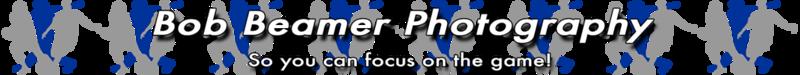 Beamer Beamer Photography Logo Smugmug 2020 v1