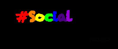 Possible Logo Alt