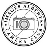 images-alberta-camera-club-logo