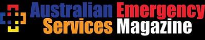 Australian-Emergency-Services-magazine-LOGO