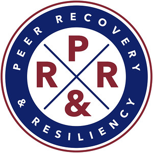PR&R logo