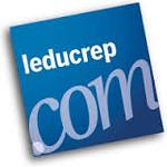 Leduc Rep